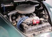 1964 Jaguar Motor