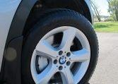 2008 BMW X5 - Wheel