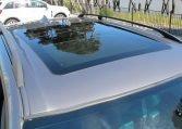 2008 BMW X5 - Sunroof