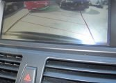 2008 BMW X5 - Reverse Camera