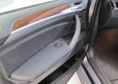 2008 BMW X5 - Inside Passenger Door