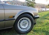 1983 BMW 318i - Front Wheel