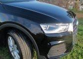 2016 Audi Q3 - Front Head Light