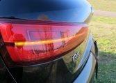 2016 Audi Q3 - Tail Light