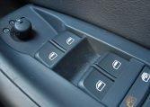 2016 Audi Q3 - Electric Windows