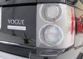 Range Rover Vogue - Tail Light