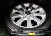 Range Rover Vogue - Spare Wheel