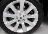 Range Rover Vogue - Wheel
