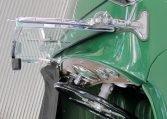 1947 MG TC - Right Hand Mirror