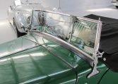 1947 MG TC - Windscreen