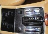 Jaguar XJ6 Series 2 - Gear Shifter