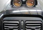 2005 Holden Monaro - Heater Vents / Gauges