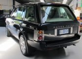 2003 Range Rover Vogue - Tail Light