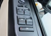 2003 Range Rover Vogue - Electric Window Controls
