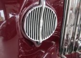 1933 Rolls Royce