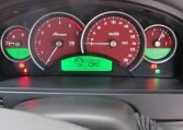 2003 Holden Monaro - Gauges