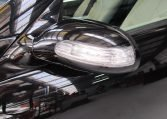 Mercedes Benz SLK 200 - Side Mirror