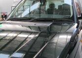 2002 Range Rover HSE - Windscreen