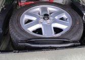 2002 Range Rover HSE - Spare Wheel