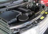 2002 Range Rover HSE - Engine