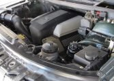 2002 Range Rover HSE - Engine Bay