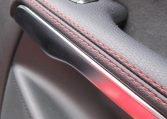 2013 Mercedes A180 - Inside Door Handle