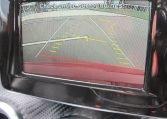 2013 Mercedes A180 - Reversing Camera
