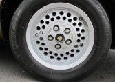 1989 Jaguar Sovereign - Wheel