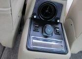 1989 Jaguar Sovereign - Rear Heater Vent