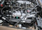 1989 Jaguar Sovereign - Engine