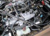 1989 Jaguar Sovereign - Engine