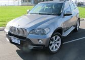 2007 BMW X5 - Head Light