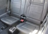 2007 BMW X5 - 6th & 7th Seats
