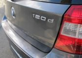 2007 BMW 120d - Tail Gate