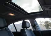 2007 BMW 120d - Sunroof