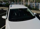 2011 VW PASSAT - WINDSCREEN / ROOF