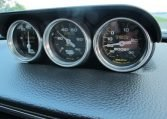 2014 Ford Mustang - Gauges