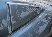 2014 Ford Mustang - Vents