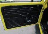 1974 VW Beetle - Inside Passenger Door